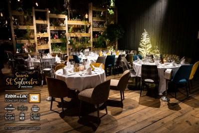 Soirée Saint-Sylvestre 2019 - Nouvel An - Come à la Maison - Robin du Lac Comcept Store - Luxembourg (6).jpg