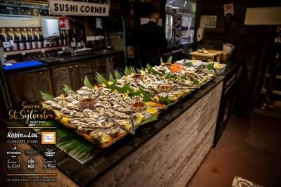 Soirée Saint-Sylvestre 2019 - Nouvel An - Come à la Maison - Robin du Lac Comcept Store - Luxembourg (8).jpg