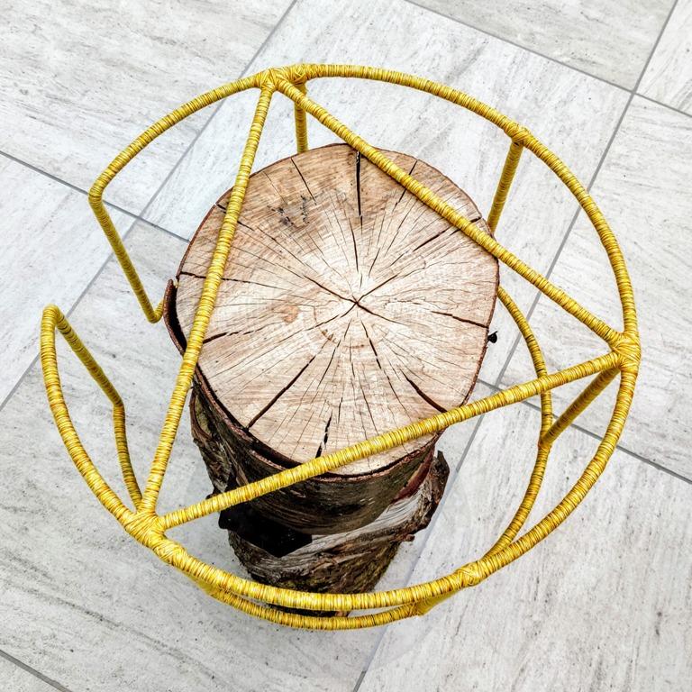 Arty-Farty - Come à la Maison - Robin du Lac Concept Store (2)