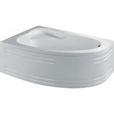 Tablier Pour Baignoire D Angle 100 X 150 Cm Florida Greenacryl Robinet Co