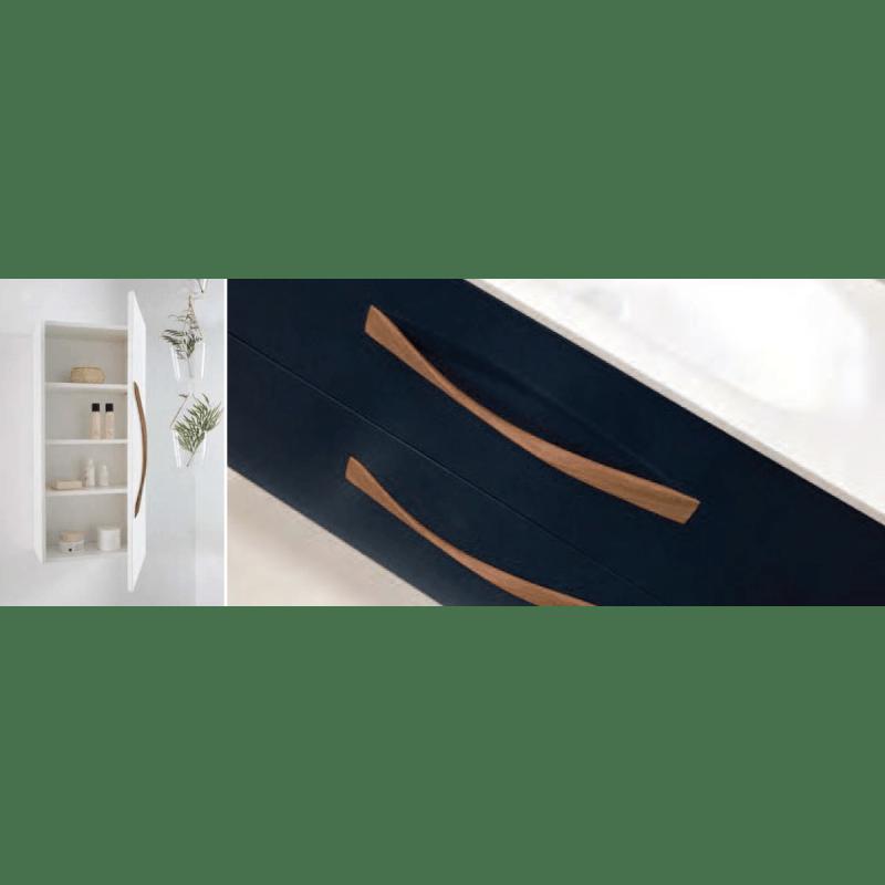 meuble cuisine sous evier 120 cm
