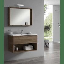 Meuble Sous Vasque Design Robinet Co
