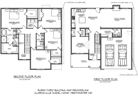 What Makes a Good Floor Plan?