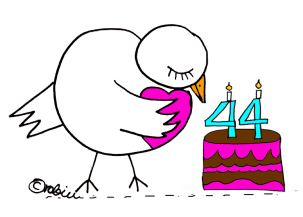 birthday-pledge