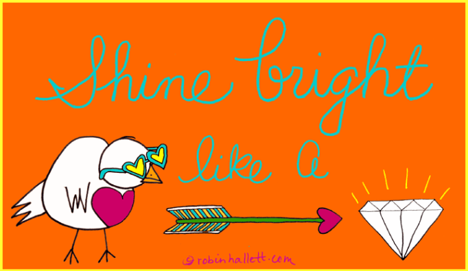Shine-Bright-Like-a-Diamond