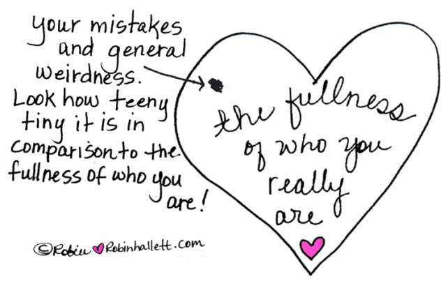 The-Fullness-of-Who-You-Are