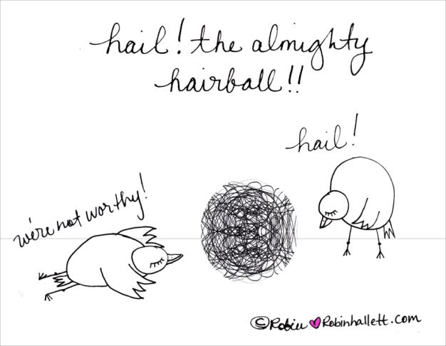 Hail-the-almighty-hairball!