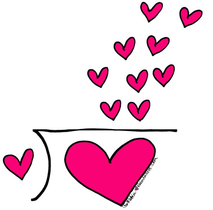 Love-goes-into-love-Gazinta