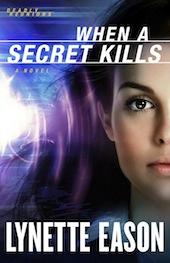SecretKills