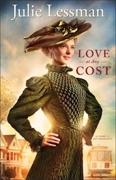 A_A LOVE AT ANY COST_FINAL COVER