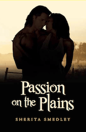 Passion on the Plains