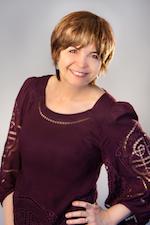 Beth White