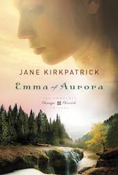 Emmaof  Aurora