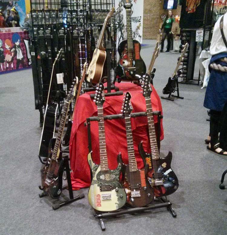 Comic-Con-18