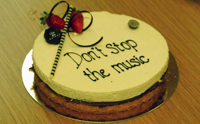 dont-stop-the-music