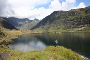 Loch Coruisk - Boat Trip from Elgol