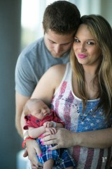 robin mckerrell photography newborn blog-3