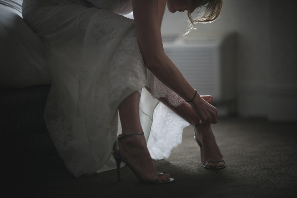 Robin McKerrell cincinnati wedding photographer-10