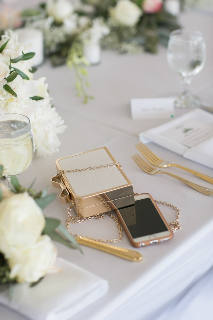 Robin McKerrell cincinnati wedding photographer-14
