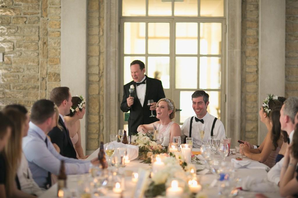 Robin McKerrell cincinnati wedding photographer-17