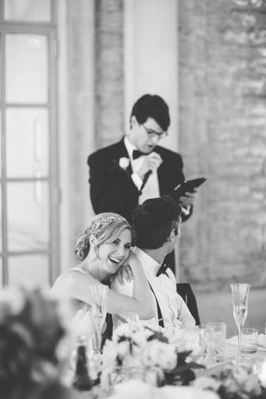 Robin McKerrell cincinnati wedding photographer-18