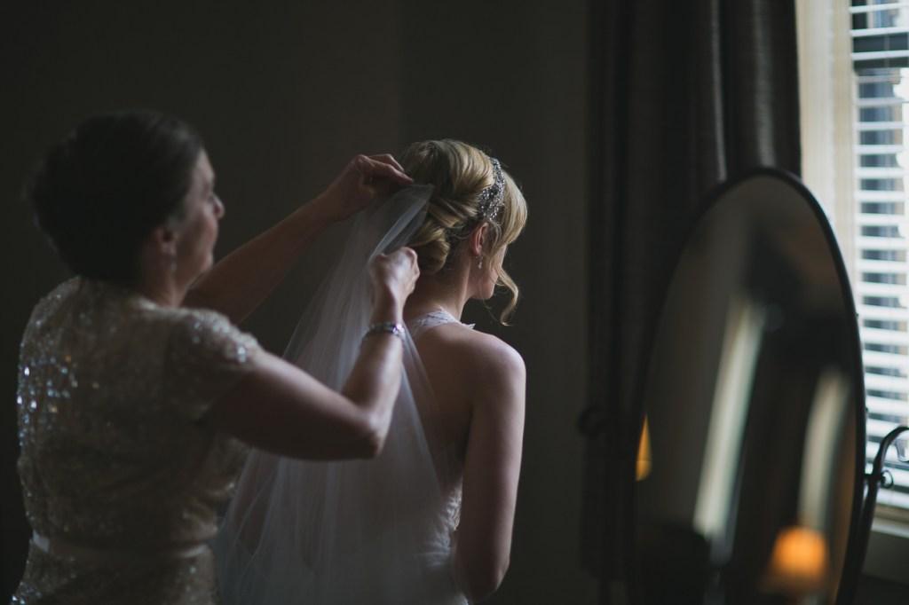 Robin McKerrell cincinnati wedding photographer-3