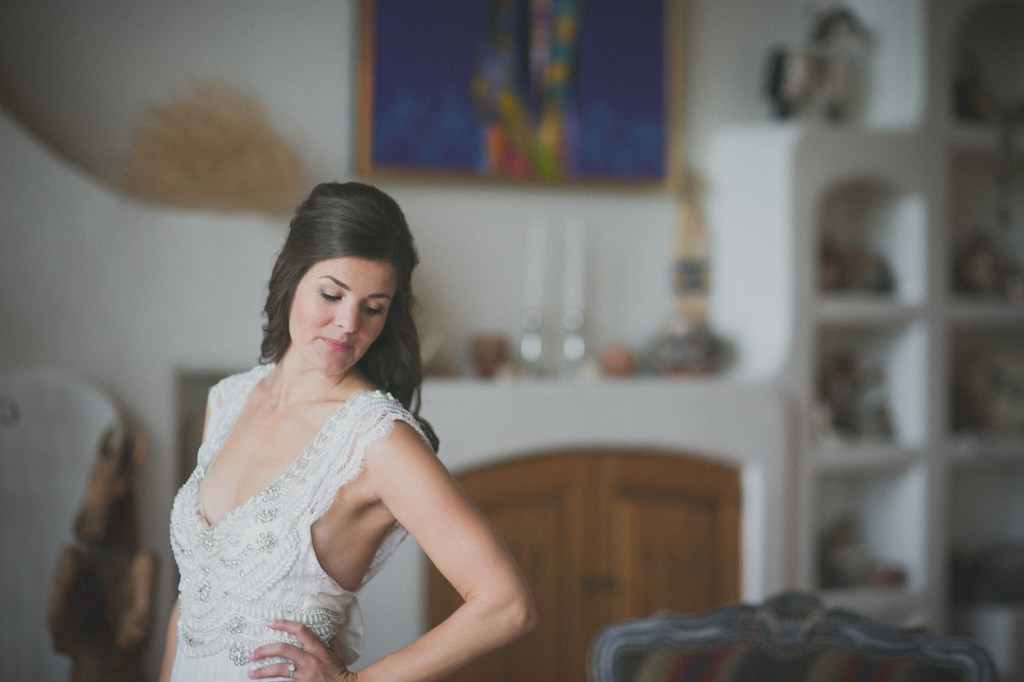 Robin McKerrell cincinnati wedding photographer-8