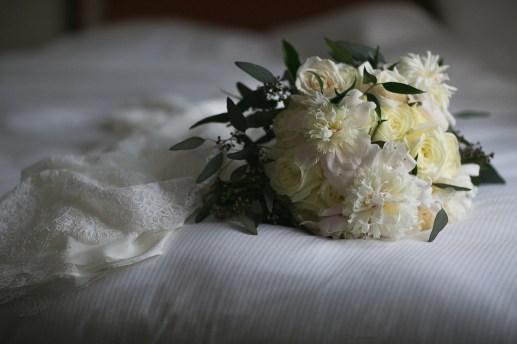 Documentary Weddings