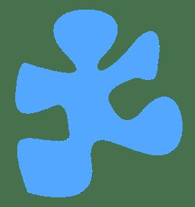 logo autisum3