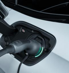 plug in hybrid technology [ 2362 x 1575 Pixel ]