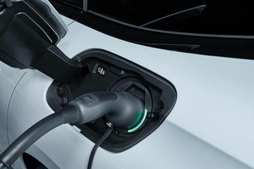 small resolution of plug in hybrid technology