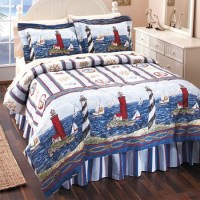 Robin's Dockside Shop - Quilts and Linens- Page 3