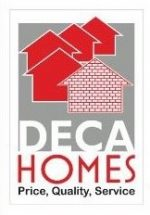 deca homes