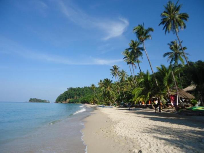 chang-island1