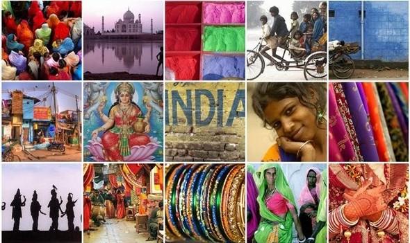 india-goa-chisinau2
