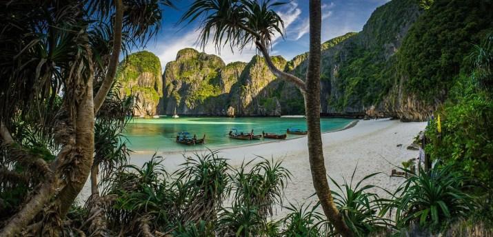 thailand-new-year4jpg