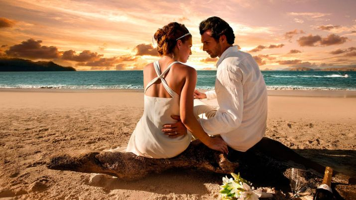 Love is desktop wallpaper