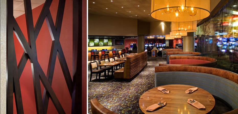 Hospitality Sycuan Casino El Cajon Ca