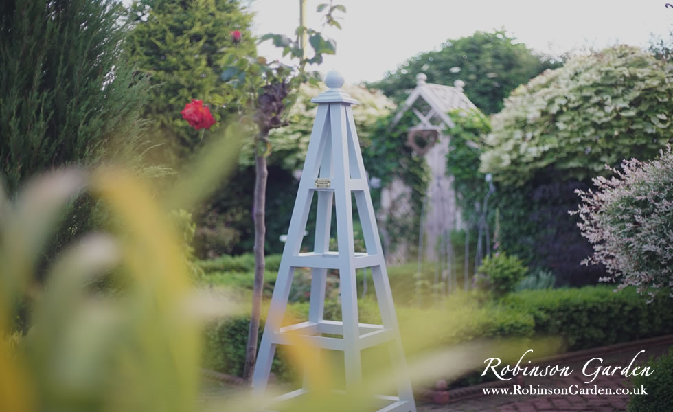 wooden rocking chair plans lift recliner chairs bespoke garden obelisks robinson