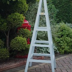 Chair Beds For Adults Comfy Room Chairs Bespoke Wooden Garden Obelisks Robinson
