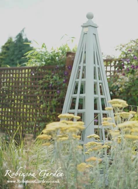 wooden garden chairs uk gym chair amazon bespoke obelisks robinson