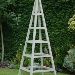 Oak Rocking Chair Plans Yilan Design Competition 2018 Bespoke Wooden Garden Obelisks Robinson