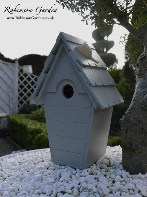 Homebase Bird Feeder