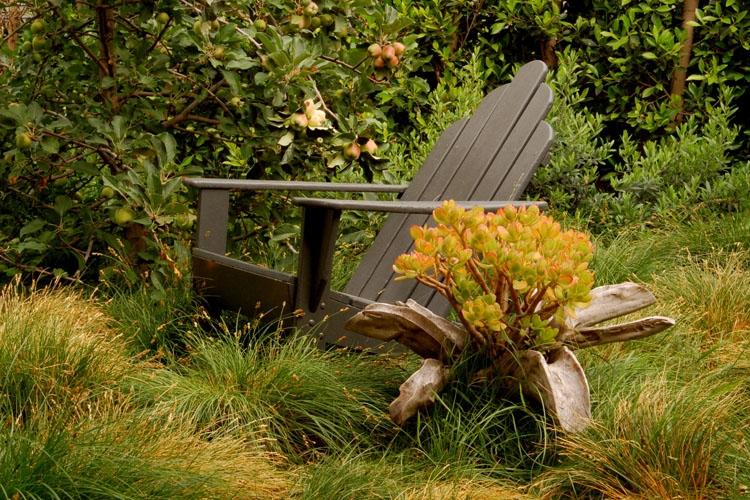 Landscape Design 90064