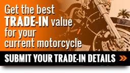sidebar-trade-in