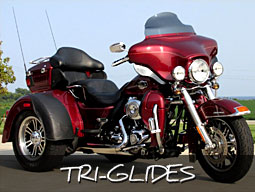Bank repo harley davidson motorcycles for sale
