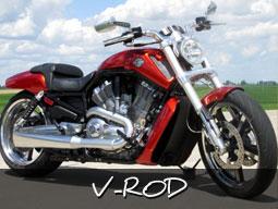 motorcycle book value canada