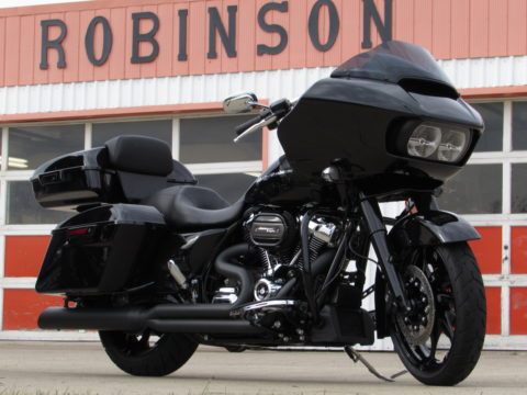 2017 Harley-Davidson Road Glide Special FLTRXS  - SE Stage 4 - $12,000 in Works - 360 Miles - $62 week