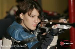Kristina Fehlings