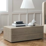 Extra Wide Wood Bedside Cabinets Robinsons Beds